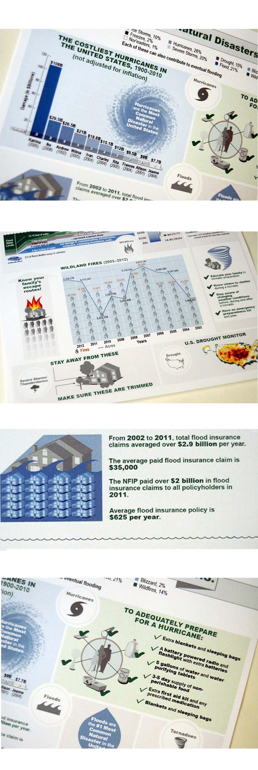 FEMA Information